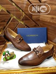 MORESCHI Shoe | Shoes for sale in Lagos State, Kosofe