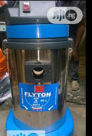 50litres Vacuum Cleaner   Home Appliances for sale in Lagos State, Lagos Island