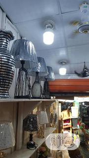 Table And Bed Side Lamps | Home Accessories for sale in Lagos State, Surulere