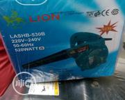 Hand Blower | Manufacturing Equipment for sale in Lagos State, Ojo