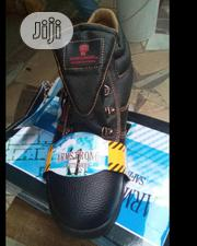 Armstrong Safety Boot   Safety Equipment for sale in Lagos State, Ojo