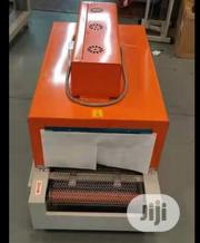 Shrink Wrapping Machine | Manufacturing Equipment for sale in Lagos State, Ojo
