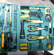 Portable Tool Box | Hand Tools for sale in Lagos State, Ojo