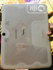 Samsung Galaxy Tab Active Pro 16 GB | Tablets for sale in Ondo State, Akure