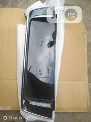 Lexus LX570 Jeep Back Dish | Vehicle Parts & Accessories for sale in Lagos State, Mushin
