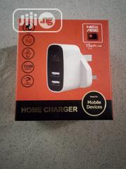 New Age Home Charger | Accessories for Mobile Phones & Tablets for sale in Lagos State, Alimosho