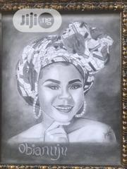 Portrait Painting | Building & Trades Services for sale in Anambra State, Awka
