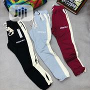 Original Quality and Beautiful Men Designers Joggers | Clothing for sale in Lagos State, Amuwo-Odofin