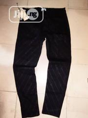 Quality Jeans Black | Clothing for sale in Anambra State, Onitsha