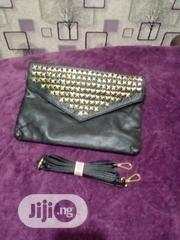 Original Quality and Beautiful Men Designers Hand Bag | Bags for sale in Rivers State, Akuku Toru