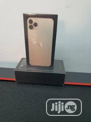 New Apple iPhone 11 Pro Max 64 GB Gold | Mobile Phones for sale in Abuja (FCT) State, Wuse 2