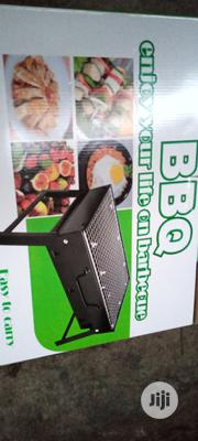 Charcoal BBQ Grill | Kitchen Appliances for sale in Lagos State, Lagos Island