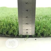 Artificial Grass Carpet | Garden for sale in Lagos State, Victoria Island