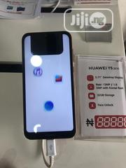 New Huawei Y5 32 GB Gold | Mobile Phones for sale in Abuja (FCT) State, Wuse 2