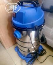 30L Vacuum Cleaner | Home Appliances for sale in Lagos State, Ojo