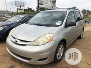 Toyota Sienna 2006 Gold   Cars for sale in Lagos State, Ojodu