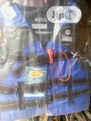 Life Jacket | Safety Equipment for sale in Lagos State, Ojo