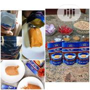 Safe Moimoi Pouch   Meals & Drinks for sale in Oyo State, Ibadan