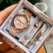 Michael Kors | Watches for sale in Ondo State, Akure