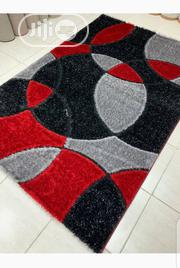 Centre Rug (5by7) | Home Accessories for sale in Lagos State, Ikoyi