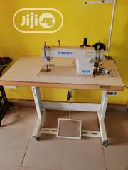 Bright Industrial Sewing Machine | Home Appliances for sale in Lagos State, Ojodu