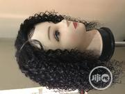 Human Hair Wig | Hair Beauty for sale in Lagos State, Surulere