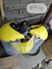Safety Faceshied | Safety Equipment for sale in Lagos State, Oshodi-Isolo