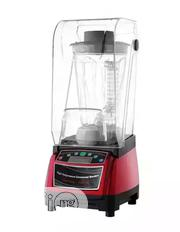 Commercial Blender | Kitchen Appliances for sale in Rivers State, Port-Harcourt