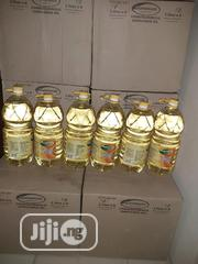 Summun Sunflower Oil 3litres*6 | Meals & Drinks for sale in Lagos State, Surulere