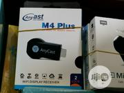 M4 Plus Wifi | Computer Accessories  for sale in Lagos State, Lagos Island
