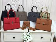 Quality Stock Bags | Bags for sale in Lagos State, Surulere