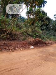 Land At Ifo, Coker Junction | Land & Plots For Sale for sale in Ogun State, Ifo