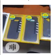 Battery Charger Cover | Accessories for Mobile Phones & Tablets for sale in Lagos State, Ikotun/Igando