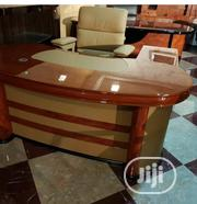 Quality Office Table | Furniture for sale in Lagos State, Lekki Phase 2