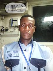 Security Guard   Security CVs for sale in Lagos State, Surulere