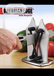 Knife Sharpner | Kitchen & Dining for sale in Lagos State, Lagos Island