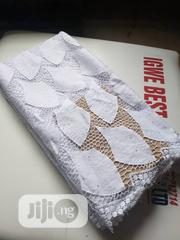 Quality Dry Lace Fabric | Clothing for sale in Lagos State, Lagos Island