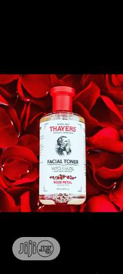 Thayers Witch Hazel Facial Toner | Skin Care for sale in Lagos State, Amuwo-Odofin