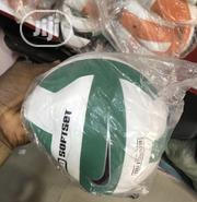 Original Volleyball | Sports Equipment for sale in Edo State, Orhionmwon