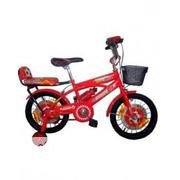 """BMX Sport 12"""" Bicycle 