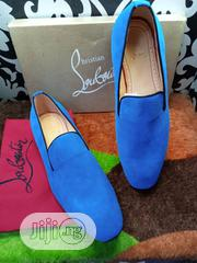 Quality Men's Shoes Available for Sale | Shoes for sale in Lagos State, Lagos Island