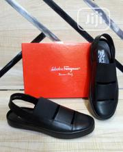 Quality Leather | Shoes for sale in Lagos State, Lagos Island
