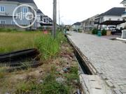 450 Sqm Vacant Residential Land In Lekki County Estate   Land & Plots For Sale for sale in Lagos State, Lekki Phase 1
