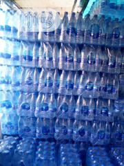 Cway Bottle Water   Meals & Drinks for sale in Abuja (FCT) State, Gwarinpa