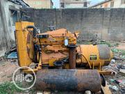 219 Kva Generator | Electrical Equipment for sale in Lagos State, Alimosho