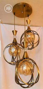 3 in 1 2020 Pendant | Home Accessories for sale in Lagos State, Lagos Island