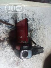 HD Camera for Sale | Photo & Video Cameras for sale in Lagos State, Ojo