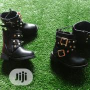 Matalan UK Little Girl Ankle Boot   Children's Shoes for sale in Lagos State, Oshodi-Isolo