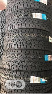 Dunlop, Michelin, Bridgestone , Gtradial | Vehicle Parts & Accessories for sale in Lagos State, Lagos Island