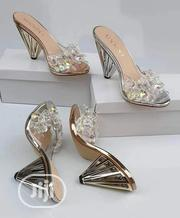 High Quality Women's Slippers   Shoes for sale in Lagos State, Ojo